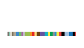 logo-bartbakker